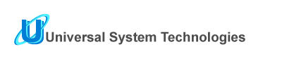 Universal System Technologies
